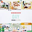 Day in the Life   Jina Jean