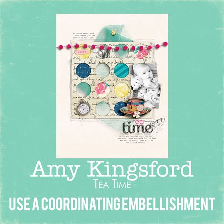 Amy kingsford write click scrapbook