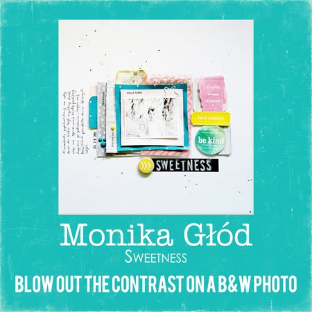 Monika glod write click scrapbook