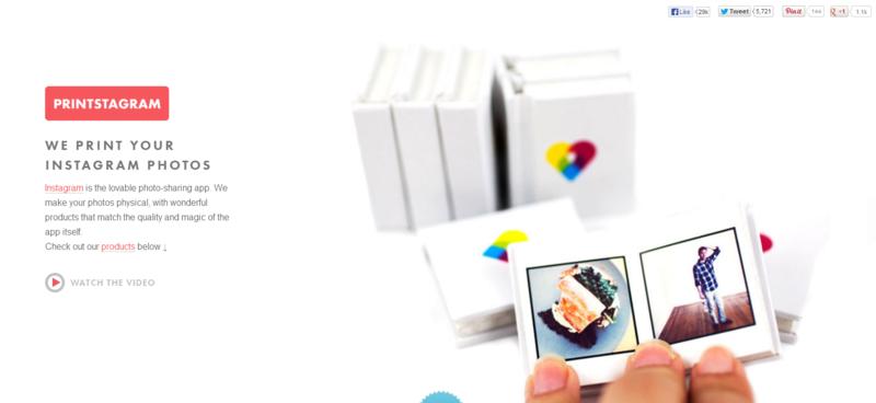 Printstagram - We Print Your Instagram Photos - 2013-09-30_13.11.18
