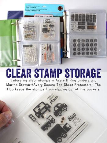 Stampstorage1
