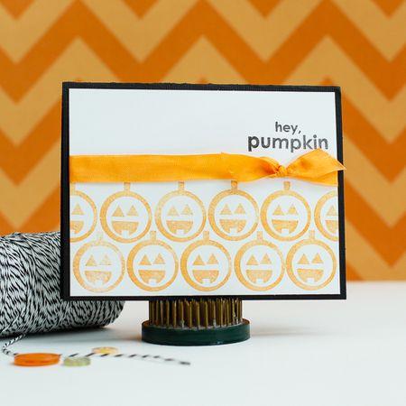 HeyPumpkin_DianePayne_card-1