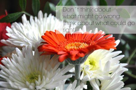 Donthink