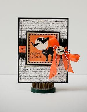 Halloween Card_DianePayne