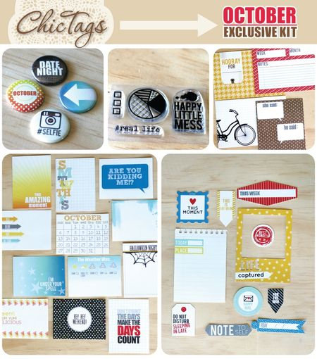 Chic-tags-kit-1-4-1.gif