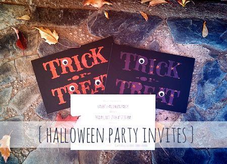 Halloweeninvites-1