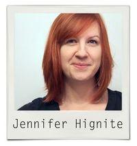 Jennifer hignite