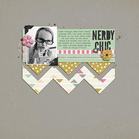 NerdyChic-web