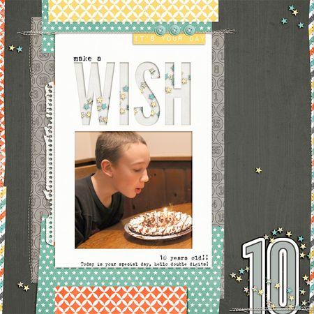 Wish_web