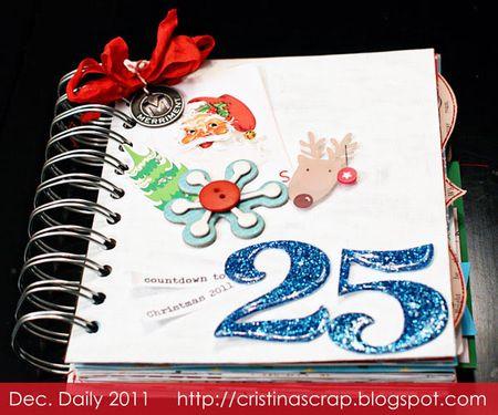 DD2011_cover2_web