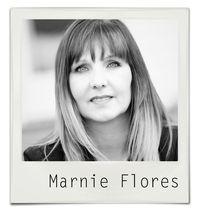 2013_marnie_flores_write_click_scrapbook