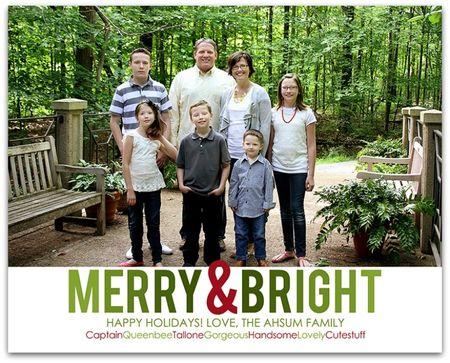 Merry and bright_writeclickscrapbook