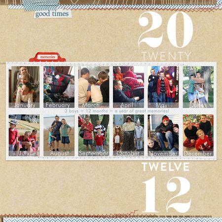 2012-year-in-reveiw_web