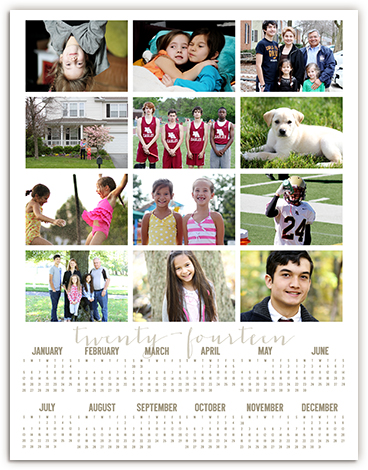 2014_calendar_photos_writeclickscrapbook