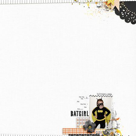 Batgirl-web