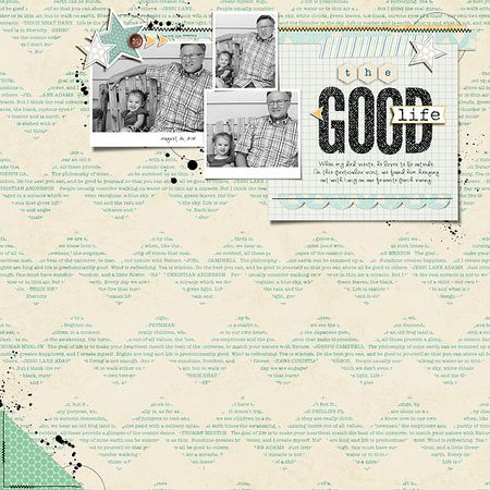 TheGoodLife-web