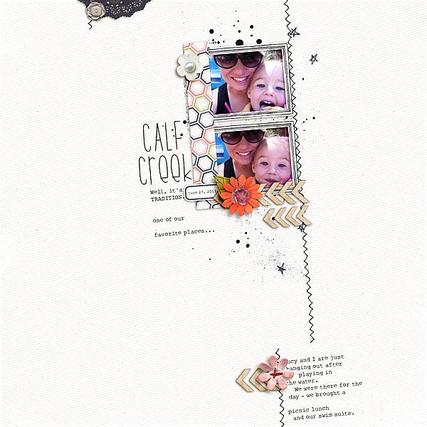 Kate cCalfCreek-web