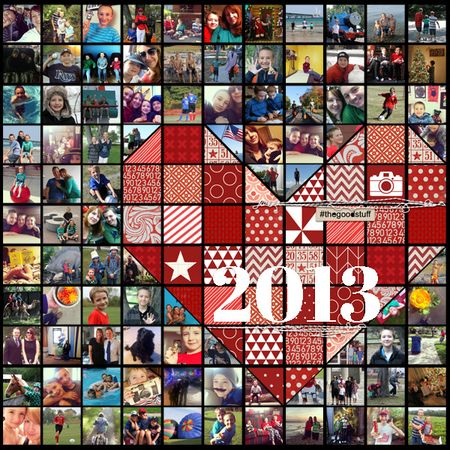 Year-in-review2013_web