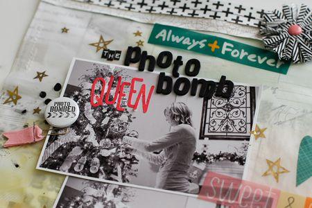 PhotoBombQueen_DianePayne-2