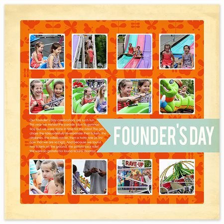 05.18.13-founders day