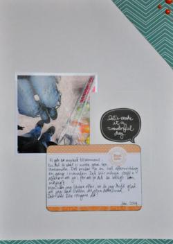 LisaO_biathlon_bonus_writeclickscrapbook