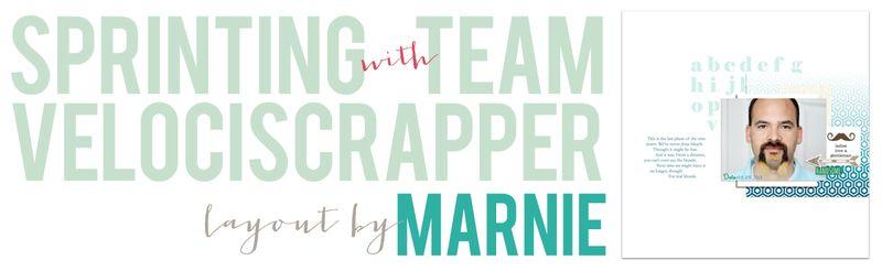 Sprint_marnie_writeclickscrapbook
