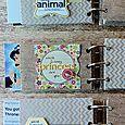 2014 Quiz Book    Jennifer Larson