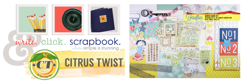 Mini_madness_week_3_write_click_scrapbook_citrus_twist