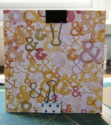 01 sisters squared a sorensen 02 cover 3 binder clips