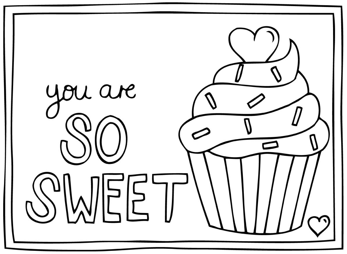 digi tips coloring digital doodles write click scrapbook