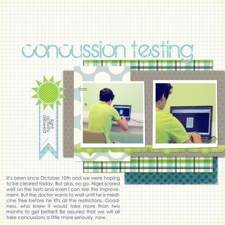 12.05.12-concussion testing