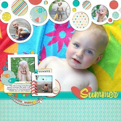jenH_summer-babe_web