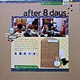After 8 Days | Aliza Deutsch
