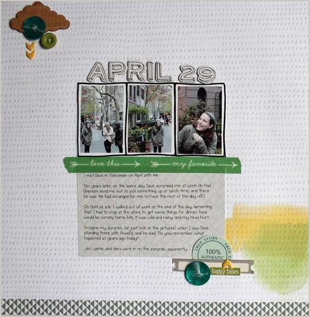 Aliza_april 29th