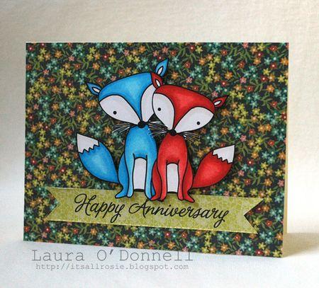 Laura_anniversaryfoxes