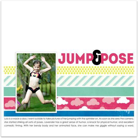 05.27.14-jump n pose b