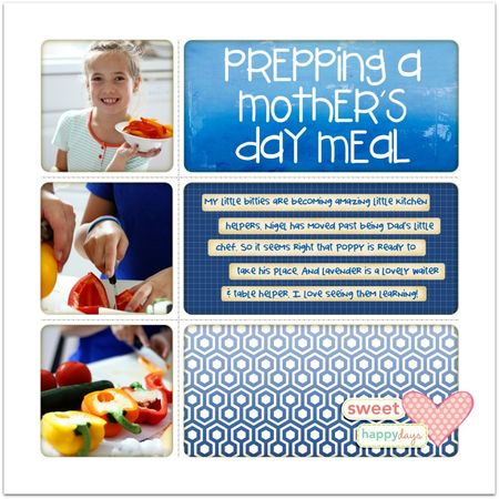 05.11.14-prepping_mothers_day