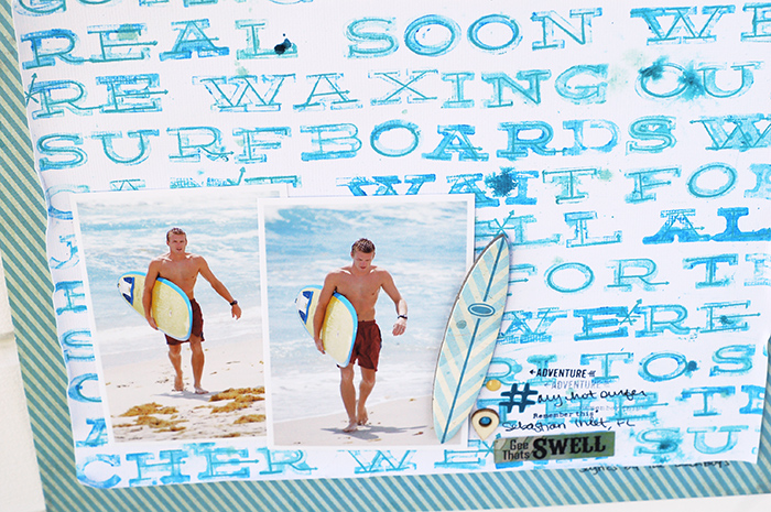 Voneall_wcs_surf2