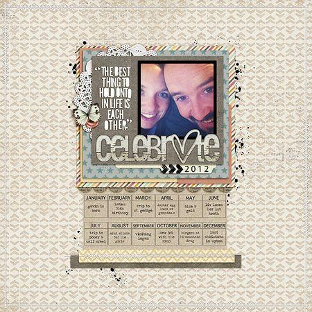 Celebrate2012-web