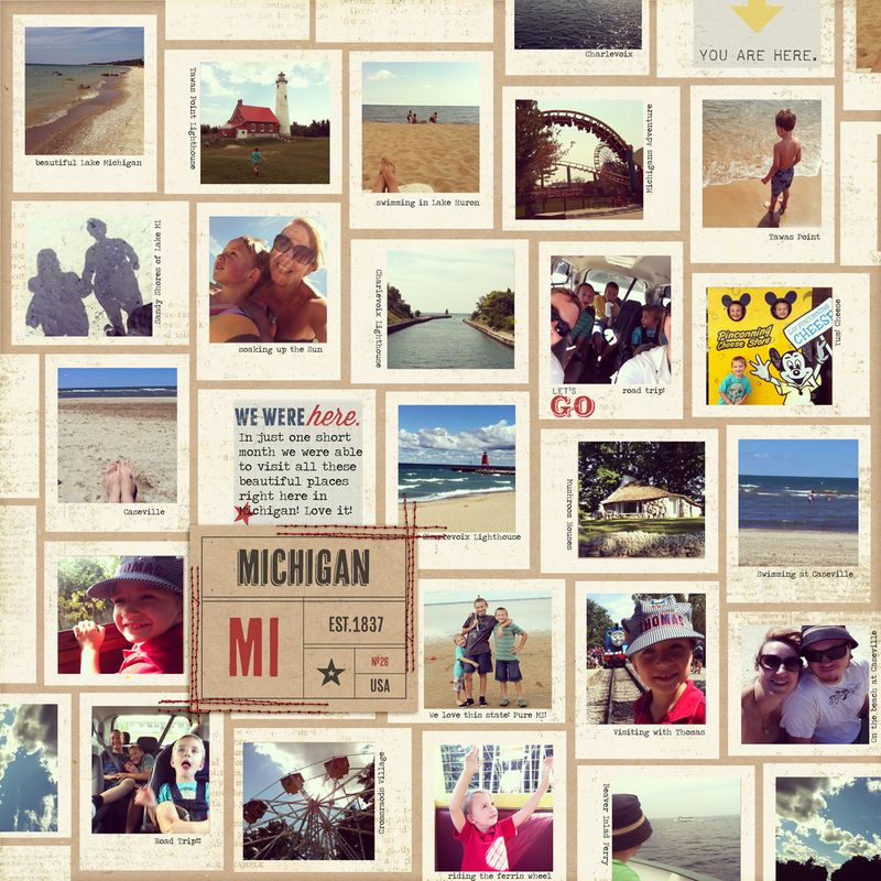 Jennifer hWe-love-Michigan_web