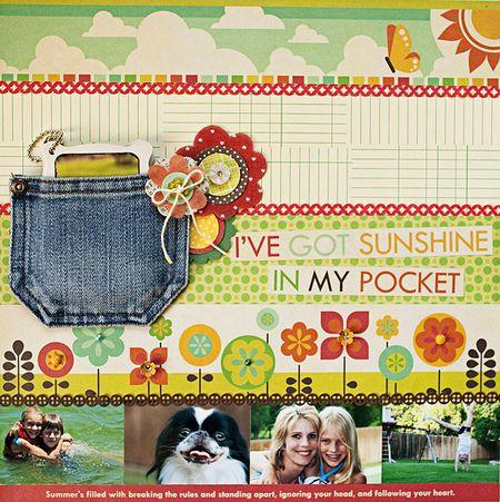SunshineInMyPocket_DianePayne_01