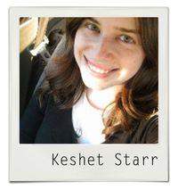 2011 Keshet Starr