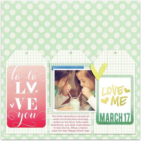 03.17.14-leprechaun love