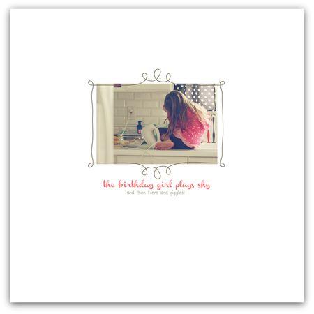 01.20.12-shybdaygirl