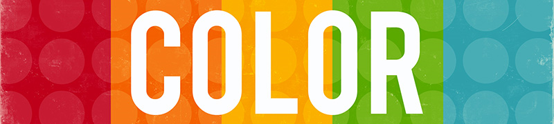 Color_week_writeclickscrapbook