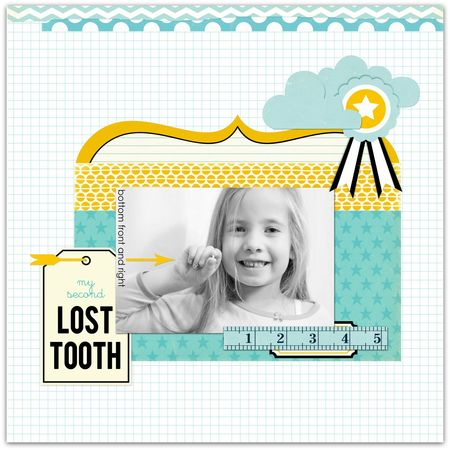 11.14.12-lost_tooth