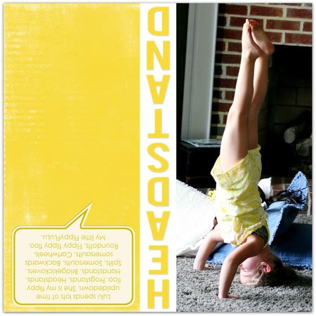 05.04.12-headstand