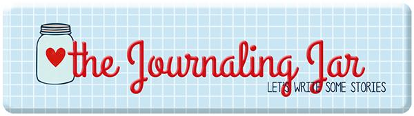 Journaling_jar_write_click_scrapbook