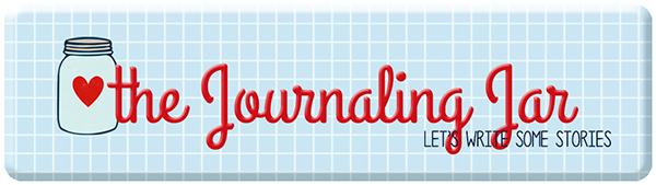 Journaling_jar_write_click_scrapbook