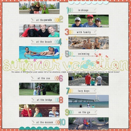 jenH_summer-vacation-2013_web